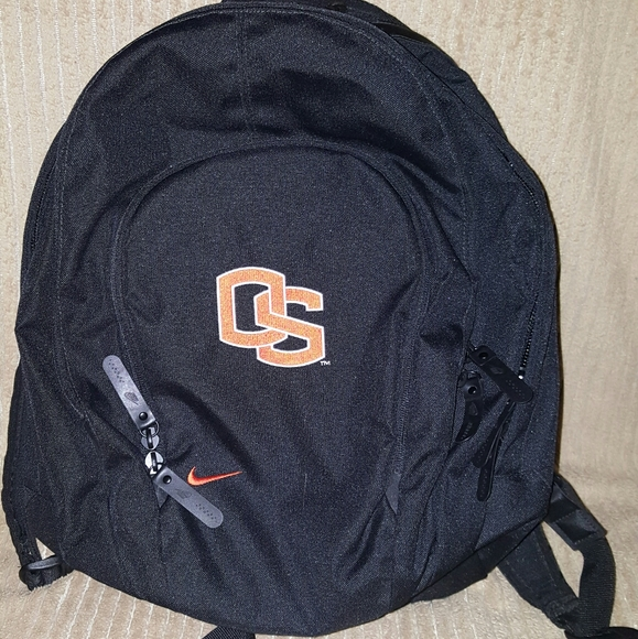 Nike X OSU Backpack